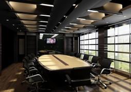 Biura wirtualne full service office