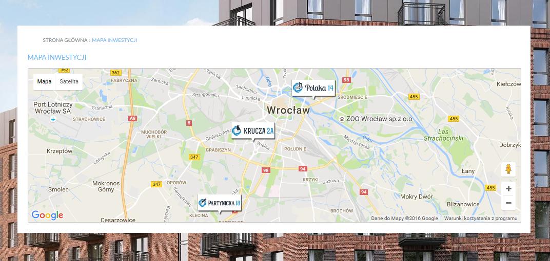 mapa-inwestycji-mieszkaniowych-wroclaw