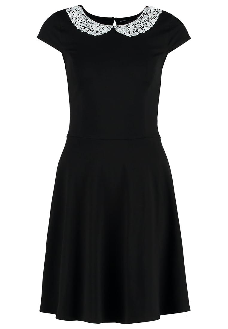 Sukienka z dżerseju Dorothy Perkins