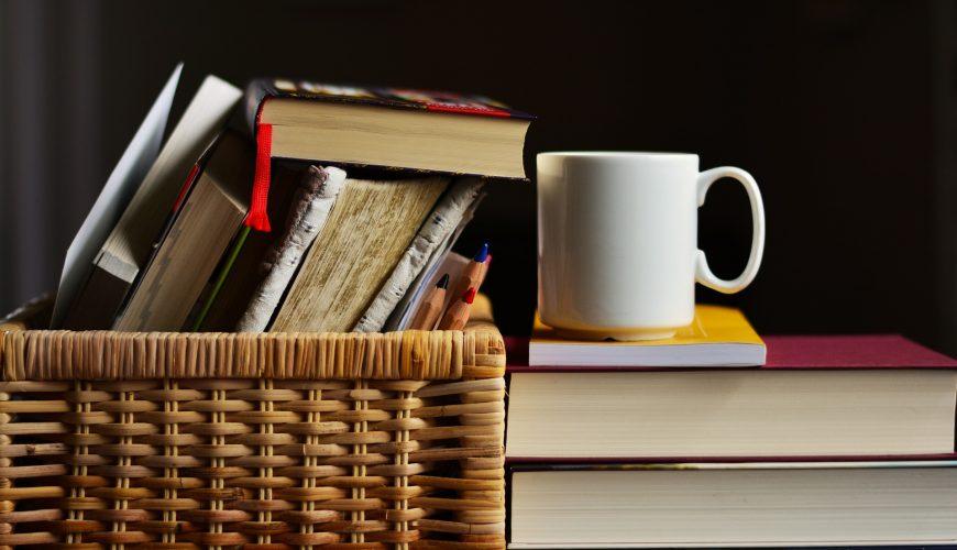 kurs szybkiego czytania