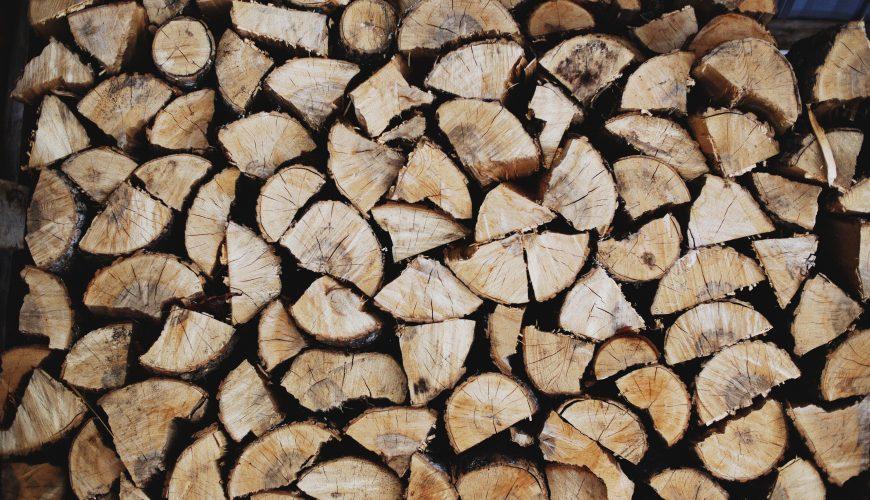 drewniane sklejki