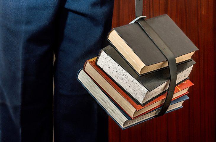 kurs szybkiego czytania warszawa