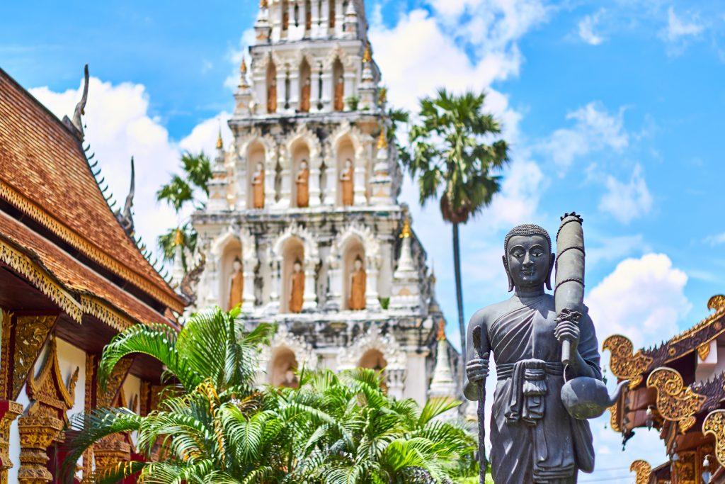 szczepienia do tajlandi