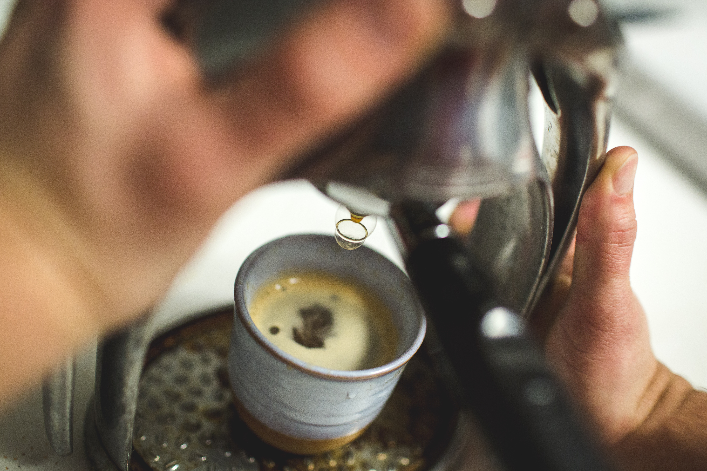 ciekawostki-o-kawie
