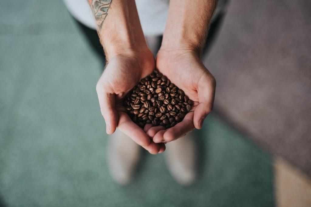 kawa-ciekawostki