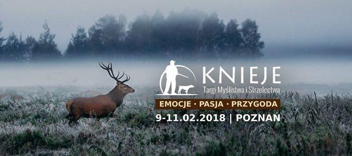targi-myslistwa-2018