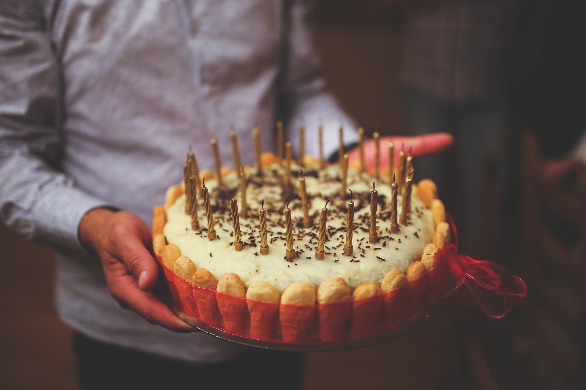 tort-na-dzien-babci