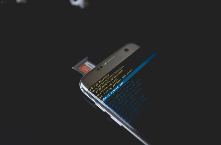 android p testy nowego systemu operacyjnego