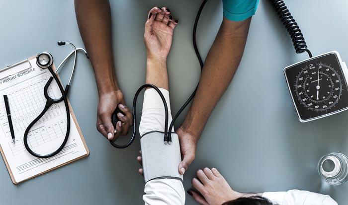 choroby i schorzenia