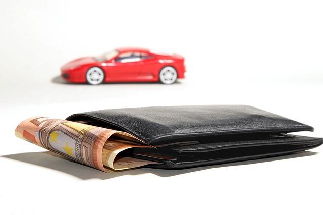Kredyt na auto