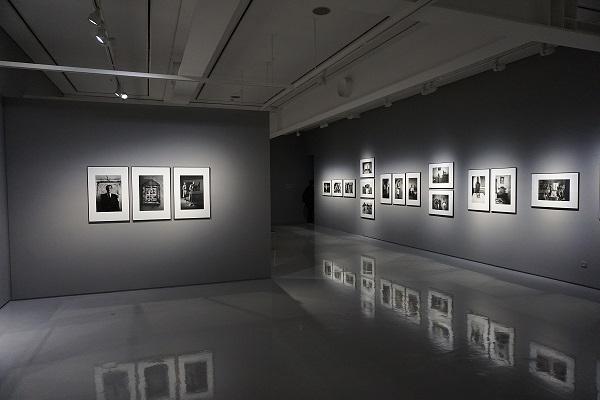 Wystawa fotograficzna