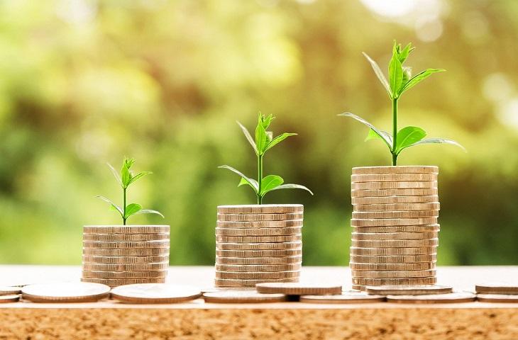 Kredyt inwestycyjny dla firm