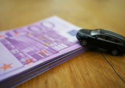 Leasing auta a wyjazd za granicę