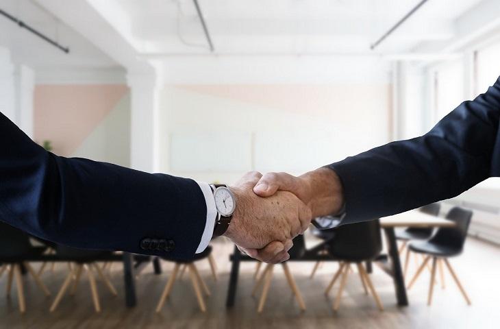 Zgoda na leasing dla firmy
