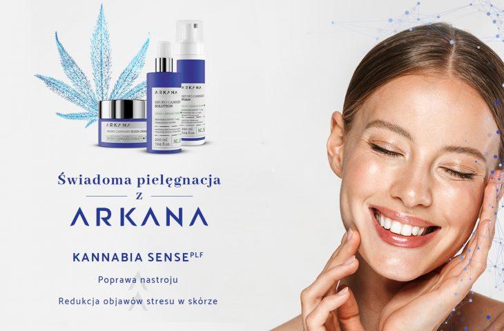 profesjonalne kosmetyki do twarzy