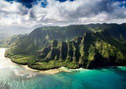 egzotyczne wyspy