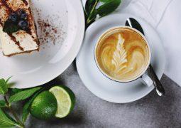 ciekawostki-kawa