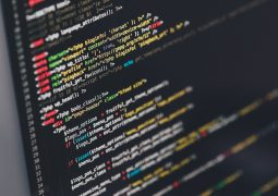 nauka-programowania