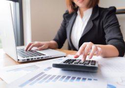 księgowość małych i średnich przedsiębiorstw