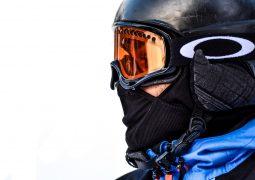 jak wybrać gogle narciarskie?