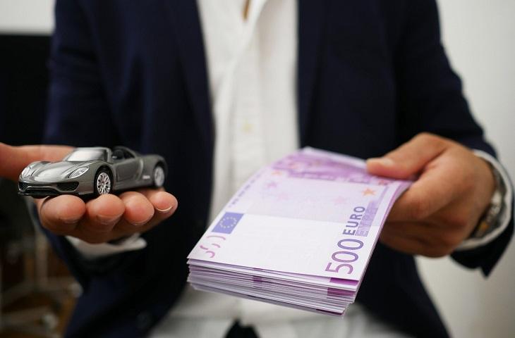 Umowa leasingowa - negocjacja