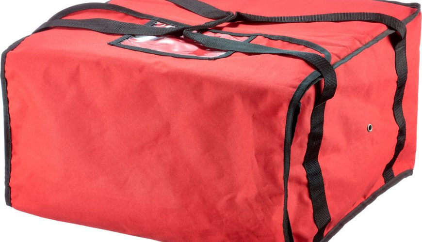 torba termiczna