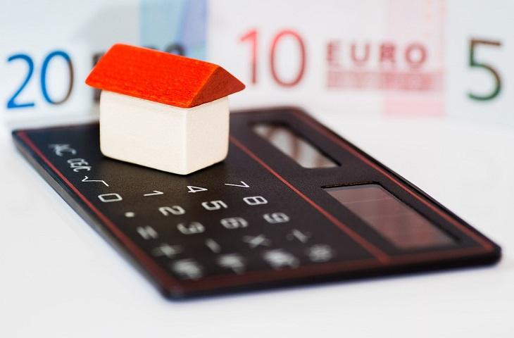 Alternatywa dla kredytu na start