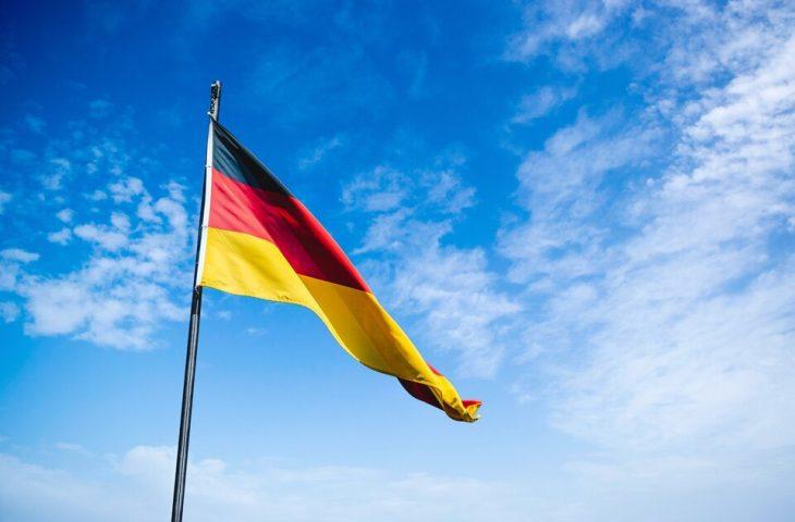 Zwrto podatku z Niemiec można uzyskać w łatwy sposób.